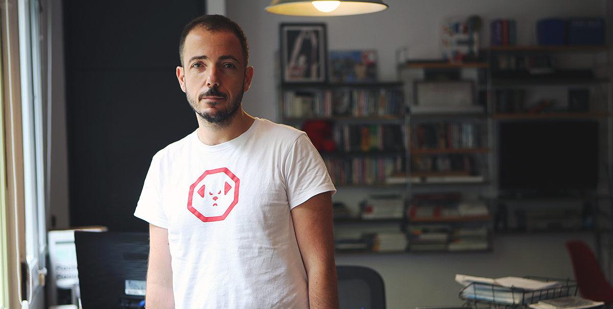entrevista con jaume ripoll filmin