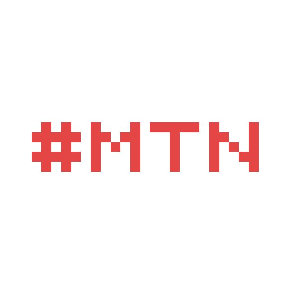 mallorca tech newsletter podcast