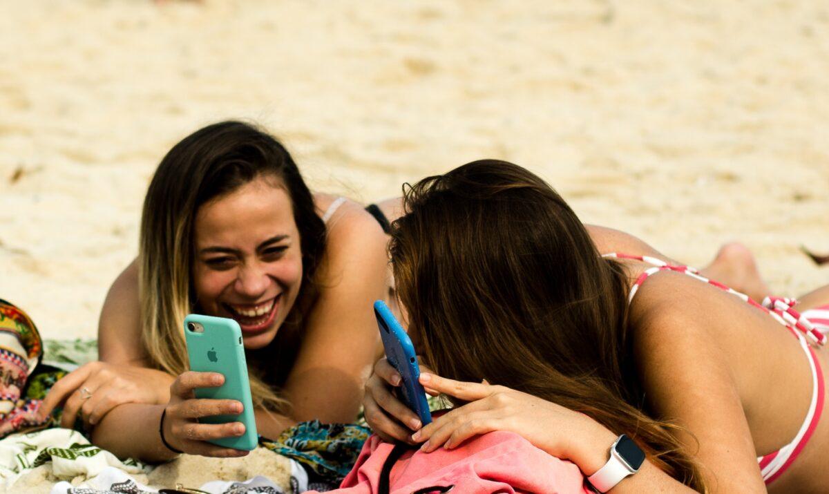 palma beach app covid