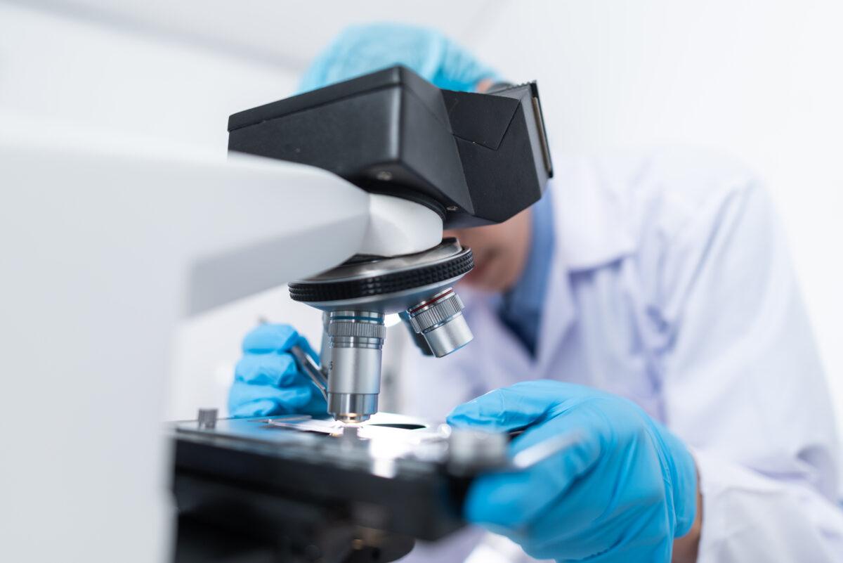 mallorcan biotech laminar pharma ipo